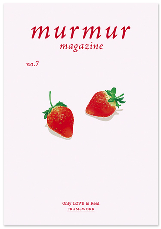 Top_cover07
